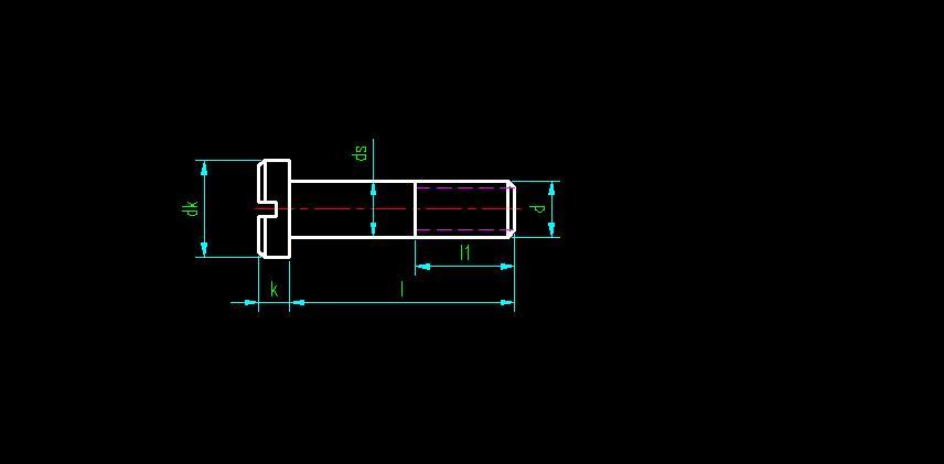 电路 电路图 电子 户型 户型图 平面图 原理图 856_421
