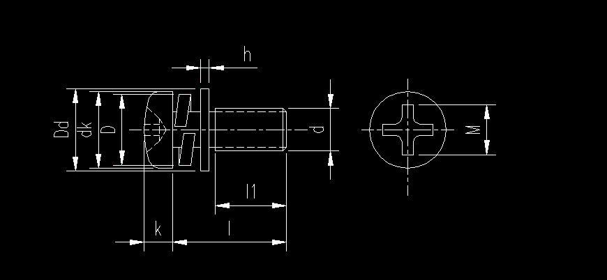 电路 电路图 电子 原理图 870_402