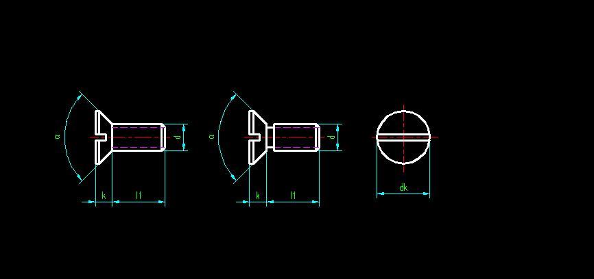 电路 电路图 电子 原理图 866_408