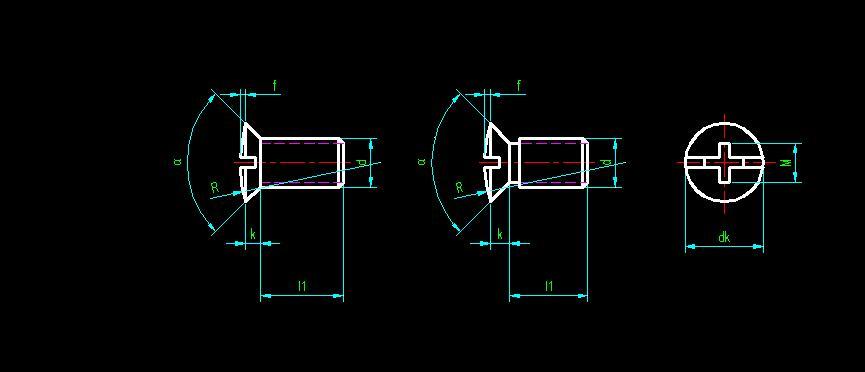 电路 电路图 电子 户型 户型图 平面图 原理图 865_372