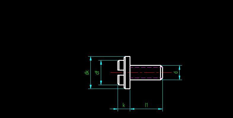 电路 电路图 电子 户型 户型图 平面图 原理图 786_398