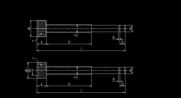 电路 电路图 电子 原理图 772_417
