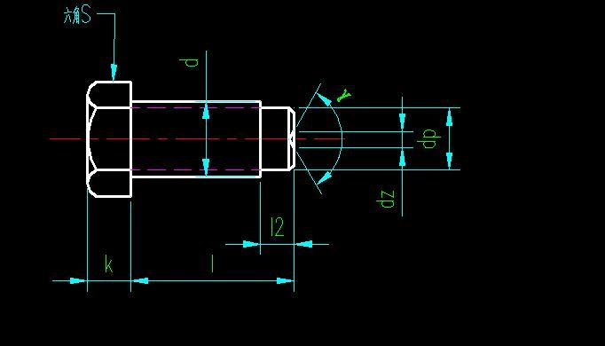 电路 电路图 电子 户型 户型图 平面图 原理图 682_390